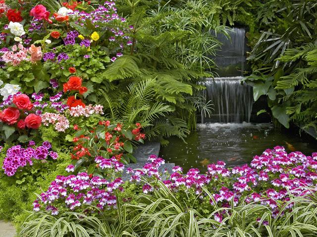http://2.bp.blogspot.com/-iUcUXGScp6w/UYmvnmaD5BI/AAAAAAAAv48/XxIhvqqejwc/s640/english+garden+wallpaper+(10).jpg