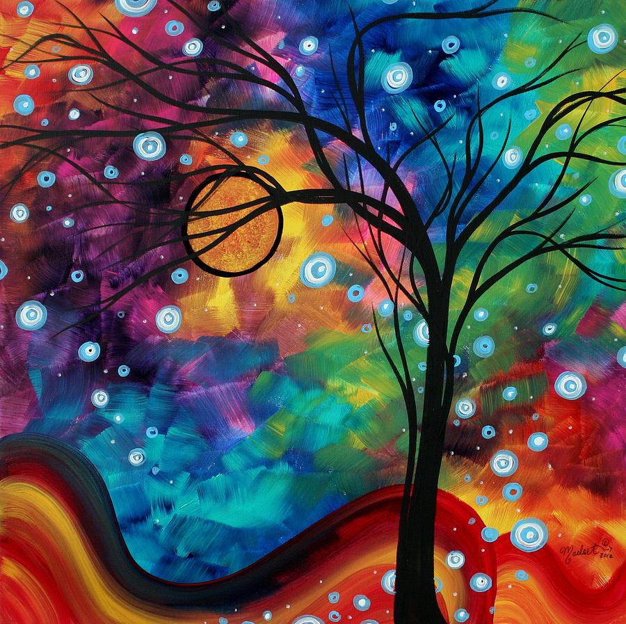 Arts & Crafts Ideas For Kids Part - 46: Juana Zeme - WordPress.com